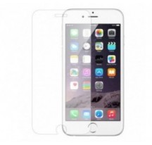 Protector pantalla cristal templado 0.3mm Iphone 6 Plus/ 6s Plus