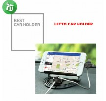 REMAX SOPORTE MAGNETICO DE ACERO CAR HOLDER 3 EN 1 UNIVERSAL PARA MOVIL TABLET