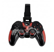 Mando Bluetooth inalambrico Controlador gamepad Joypad para iOS iPhone Android