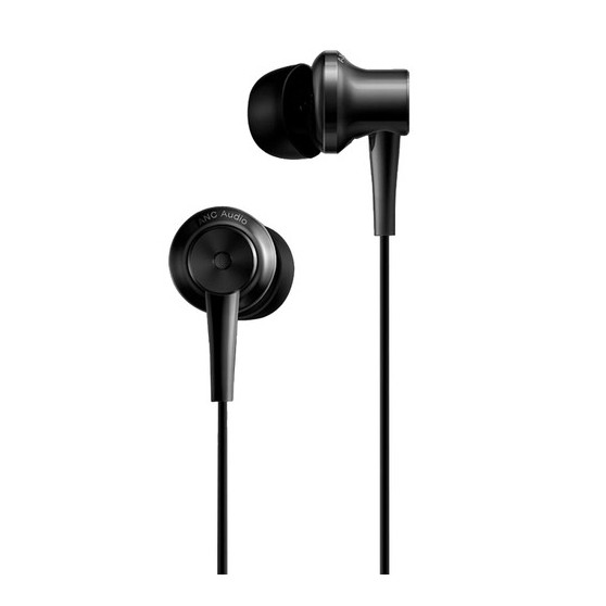 XIAOMI MI ANC TYPE-C IN-EAR EARPHONES BLACK