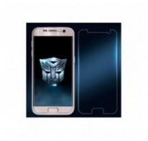 Protector de pantalla cristal templado 0.22 mm Samsung Galaxy S7 G390