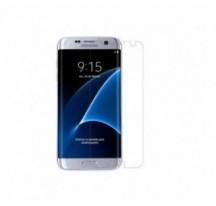 Protector de pantalla antihuellas Samsung Galaxy S7 edge G935