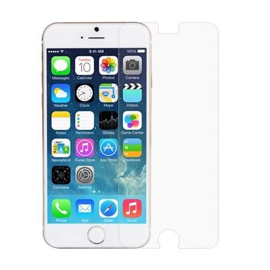 Protector pantalla cristal templado iPhone 6 4.7