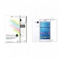 Protector pantalla Samsung Galaxy Grand Prime G530