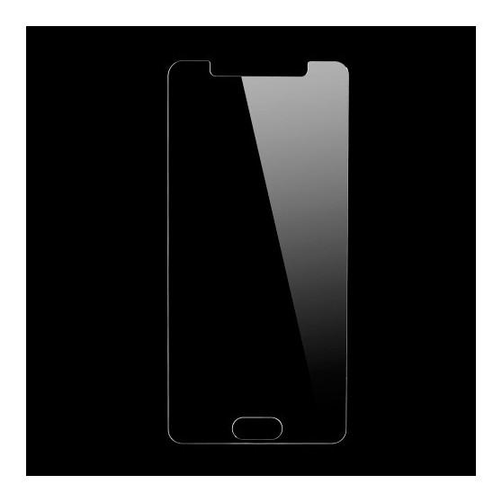 Protector de pantalla cristal templado 0.25 mm Samsung Galaxy A3/A310