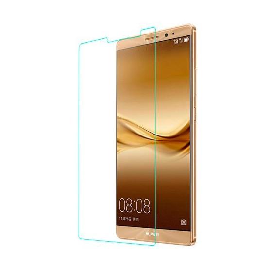 Protector de pantalla cristal templado 0.25 mm Huawei Mate 8