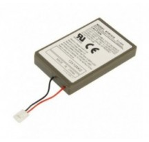Bateria de litio 1000mAh para mando Dualshock4 PS4 modelo KCR1410