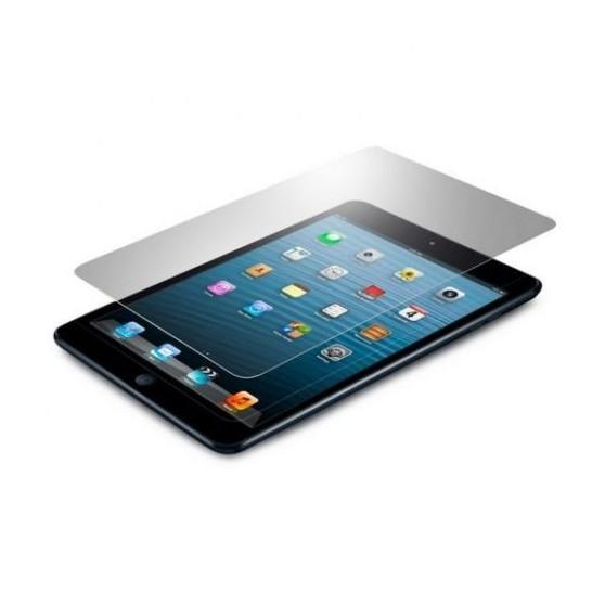 Protector de Pantalla Cristal Templado Premium para iPad Mini 4 9H Glass Film