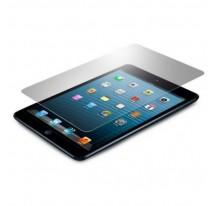 Protector de Pantalla Cristal Templado Premium para iPad Mini 3 9H Glass Film