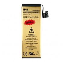 BATERIA INTERNA HighCap para IPHONE 5 5G bateria alta capacidad 2680 mAh