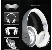 Auriculares Bluetooth 4.2 Manos Libres Estereo Sport FM MICROFONO TF Card Super Bass …