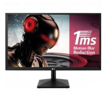 "LG 22M47VQ-P Monitor 21.5"" LED 2ms HDMI DVI VGA"